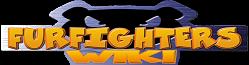 Fur Fighters Wiki