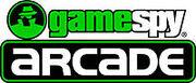 200px-Gamespy arcade logo.jpg