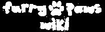Furry-Paws Wiki