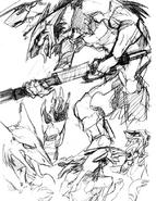 Sergal Soldier1