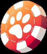 BLFC icon