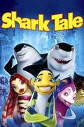 Shark Tale.jpg