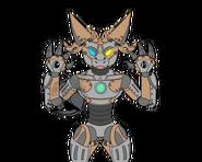 Wicker-robot1