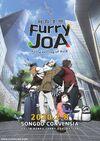 Furry JoA 2020.jpg