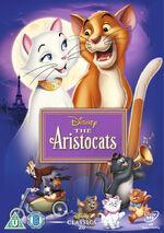 The Aristocats.jpg