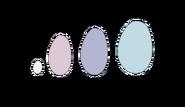 Wicker eggs1