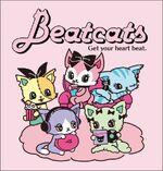 Beatcats.jpg