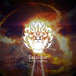 Excalibur ~Revived resolution~.png