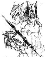 Sergal Soldier2