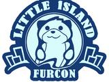 Little Island Furcon