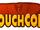 Couchcon