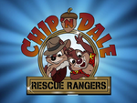 Chip 'n Dale Rescue Rangers.png