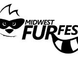 Midwest FurFest