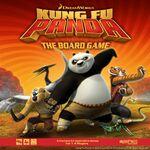 Kung Fu Panda.jpg