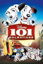 101 Dalmatians.jpg