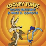 Wile E. Coyote & The Road Runner.jpg