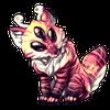 5933-solar-flare-foxlien