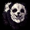 6153-panda-chow-pup
