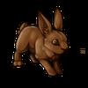 3219-milk-chocolate-bunny