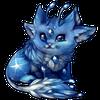 5390-star-sapphire-baublin