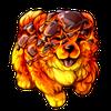 6154-molten-chow-pup