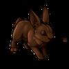 3220-dark-chocolate-bunny