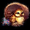 6884-toasty-basket-chick