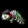 5438-sneaky-mimeleon