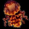 6645-choco-nutty-pb-and-jellyfish