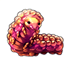 6888-zircon-jewel-caterpillar