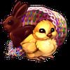 6885-bunny-buddy-basket-chick