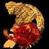 5599-lunar-rat
