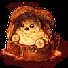 6729-banana-nut-birdy-bread