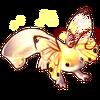 5804-illuminated-butterlotl
