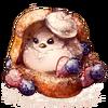 6730-bountiful-birdy-bread