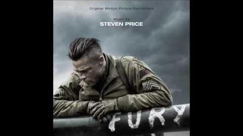 04._Refugees_-_Fury_(Original_Motion_Picture_Soundtrack)_-_Steven_Price