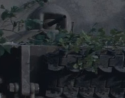 MG34.png