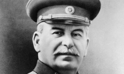 Stalin460.jpg