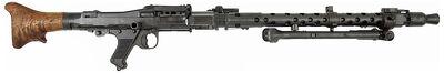800px-Mg-34.jpg