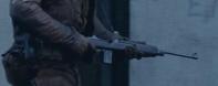 M1 Carbine.png