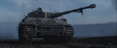 800px-Tiger 131 (3).jpg