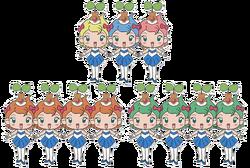 11 princesses.png