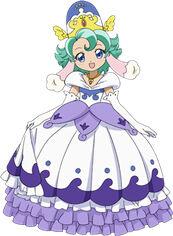 Sophie dress.jpg