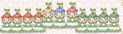 Seed princesses.png
