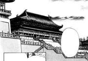 Konan Palace.jpg
