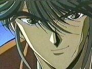 OVA kouji .jpg