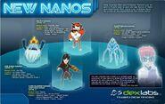 Final OG New Nanos News