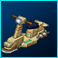 Tempest Jetbike.png