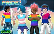 WC Pride Vendors Twitter Promo Image