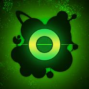OpenFusion Github Icon
